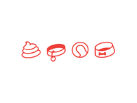 Kuma Icons