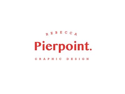 Personal Branding- Round 2