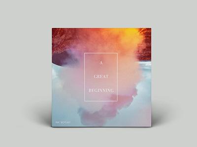 Album Artwork cover album cover artwork album artwork