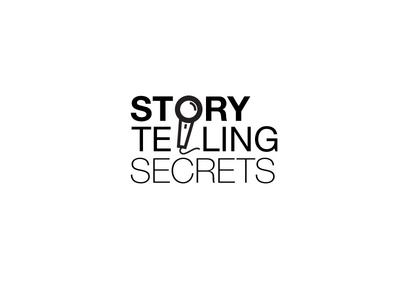 Story Telling Secrets