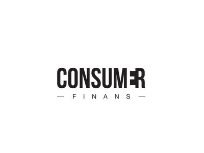 Consumer Finans