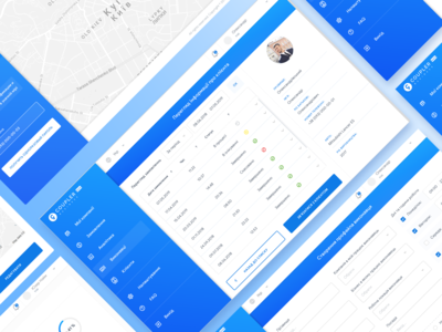 Coupler Business Web app (beta)