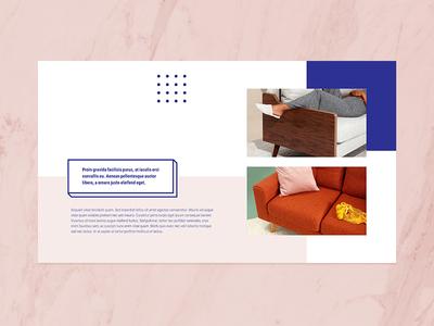 Vendi presentation template 03