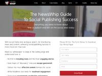 Newswhip whitepaper landing page 02