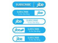 Jibe Button