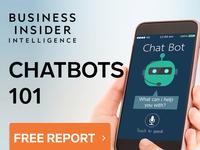 Chatbot 101 ad v5