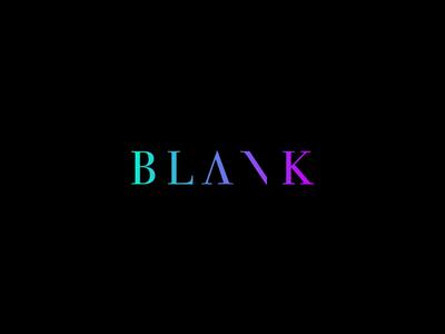 Blank Wordmark / Verbicons