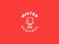 Mister Rewards