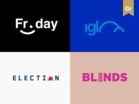 Clever Logos v01