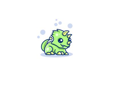 The Dino ♦️