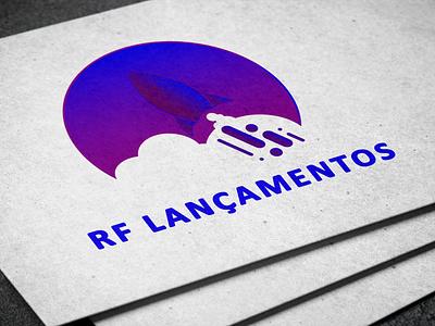 Branding - Cartão de visita illustrator desinger branding illustrator design icon typography logo design photoshop vector designgraphic cartão de visitas