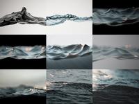 Water study