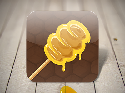 Honeyicon3