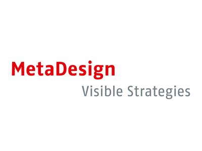 MetaDesign | Berlin