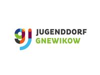 Jugenddorf Gnewikow