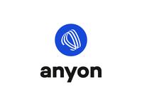 Anyon v.3