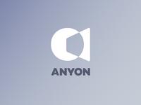 Anyon v.4