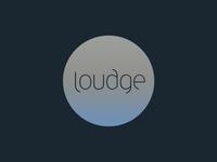 loudge