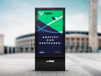 tippn poster