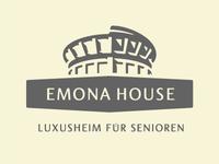 Emona Logo