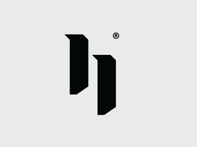 Logo for Architecture Firm.