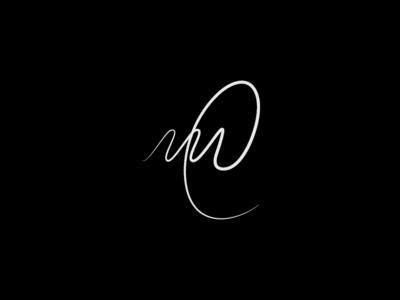 M+C Monogram