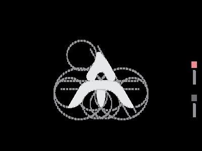 Astius - Logo Concept