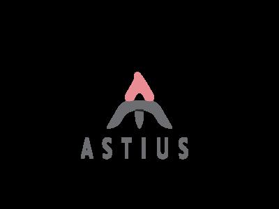 Astius Logo
