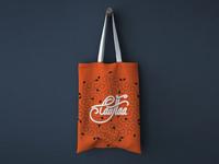 Laaftaa - Tote Bag