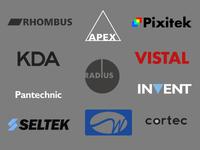 Left Behind: Electronics Brands