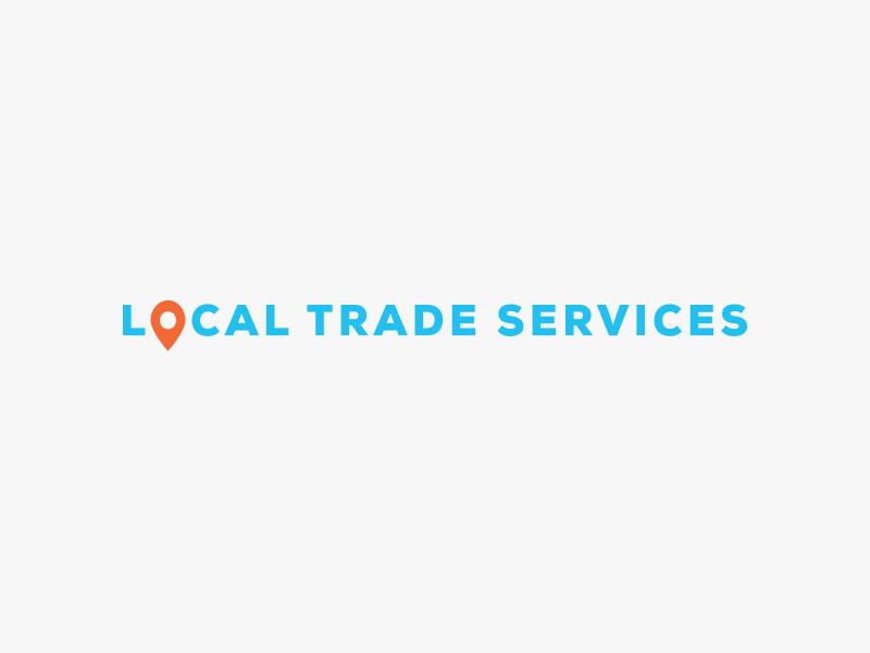 Local trade services