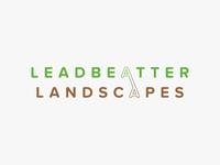 Leadbeatter Logo