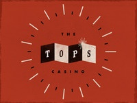 Tops Casino