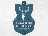 Sugarcreek Reserve