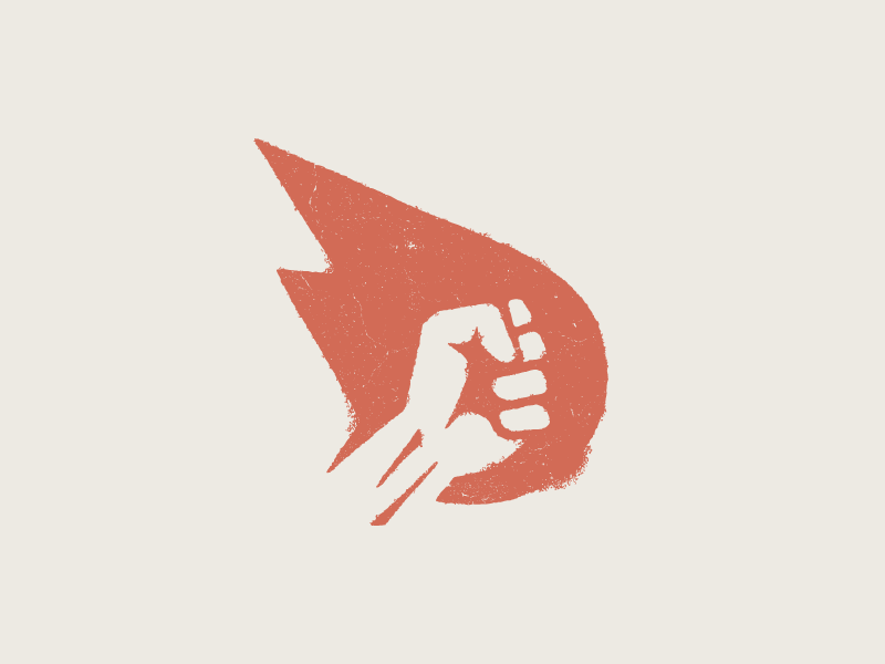 Firethief fist2