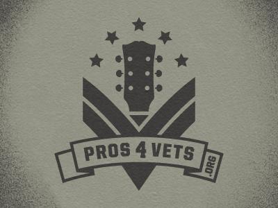 P4V - Music Artists