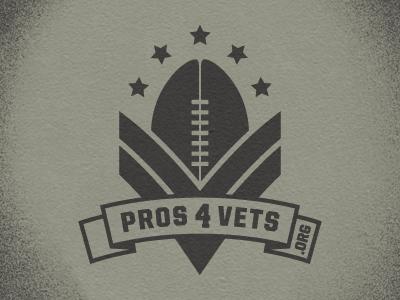 P4V - NFL