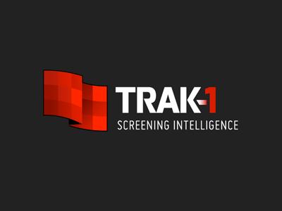 TRAK-1