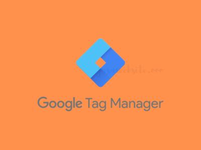 Apa Itu Google Tag Manager