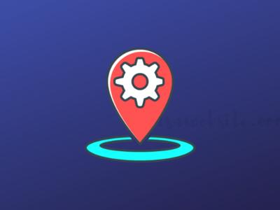 Cara Embed Google Map