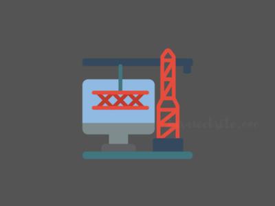 Cara Membangun Website