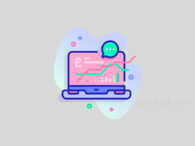 Jasa Pembuatan Website ui website web design