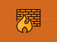 Wordpress Hacker