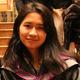 Sapana Yonjan