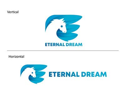 Eternal Dream_Logo