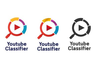 Youtube Classifier_Logo