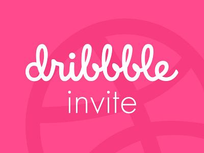 Dribbble invite dribbble invitation dribbble invites dribbleinvite dribbble invite dribbble invite