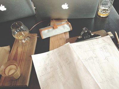 sketching flow charts user flow diagram user experience flow flow chart beer flow diagram ux