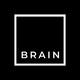 BrainSquare