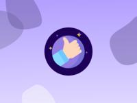 Icon Design for Feedback